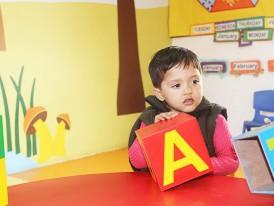 white-canvas-preschool-gallery-1