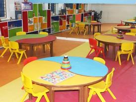 white-canvas-preschool-gallery-3