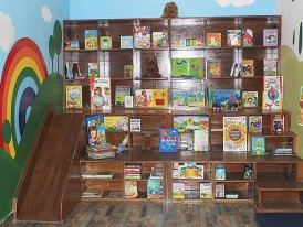 white-canvas-preschool-gallery-5