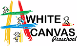 White Canvas Preschool | Playschool in Noida